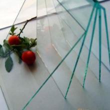 供应格法玻璃原片