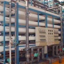 供应中水处理设备图片