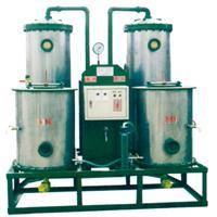 供应工业锅炉软化水设备