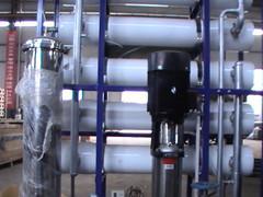 中水处理系统图片/中水处理系统样板图 (1)