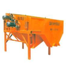 供应筛煤机产品