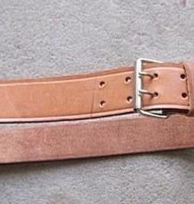 抢险救援腰带图片/抢险救援腰带样板图 (1)