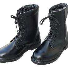 供应攀登作业靴