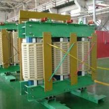 供应苏州二手变压器回收/苏州输电配电设备回收/电力变压器回收图片