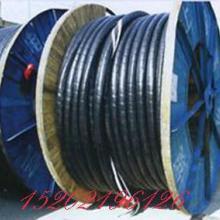 【上海浦东剩余电缆线回收】_苏州回收电缆电线公司批发