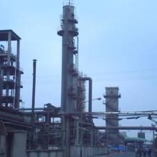 上海电镀厂设备回收苏州二手电镀设备回收