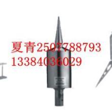 供应雷电防护技术避雷针