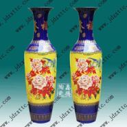 景德镇鑫腾陶瓷陶瓷大花瓶图片