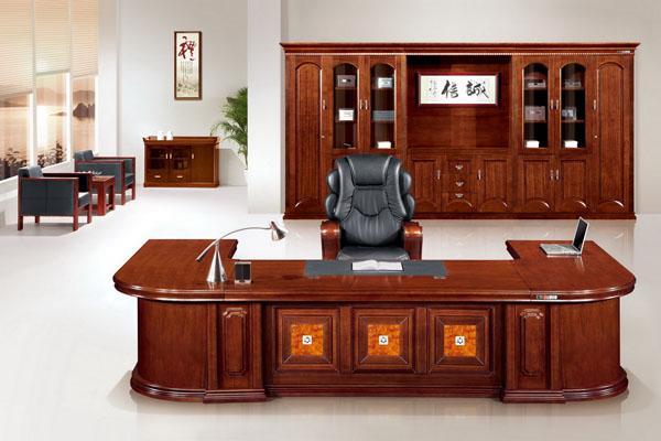 西安雅韵办公设备有限公司