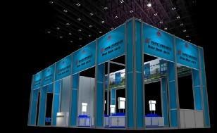 供应铝料方柱报价成都铝料方柱供应商图片