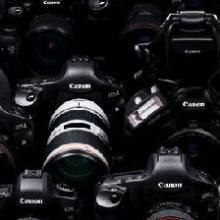 官方佳能数码相机维修点-ebd-400-666-2680转1919批发