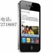 襄阳iPhone4s维修换屏刷机图片
