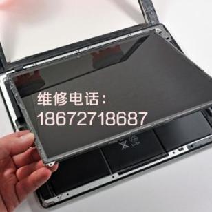 襄阳苹果ipad专修IPAD液晶屏摔坏图片
