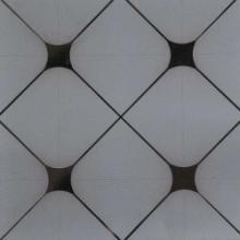 供应兰州铝扣板,兰州铝天花图片