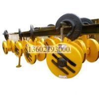 供应电动葫芦吊钩,国标电动葫芦吊钩,10T电动葫芦吊钩