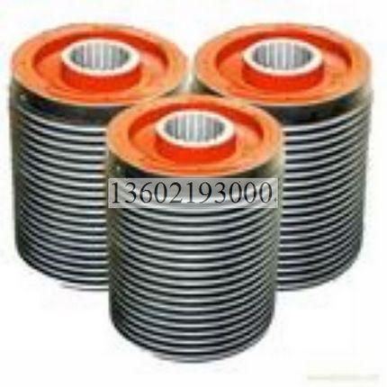 供应电动葫芦卷筒,电动葫芦卷筒价格,电动葫芦卷筒厂家