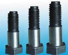 GB27铰制孔螺栓厂家提供铰制孔螺栓标准、用途批发