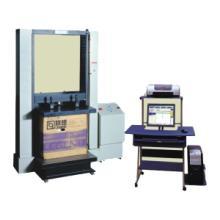 供应包装容器压缩试验机
