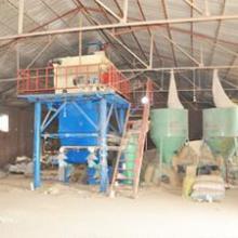 供应上饶水泥混凝土早强剂,上饶新型地下车库早强剂厂家