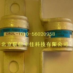 熔断器图片