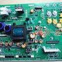 富士LM1变频器驱动板图片