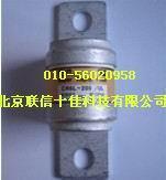 供应富士快速熔断器CR6L-150G