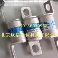 供应FUJI熔断器/CR6L-20/CR6L-30