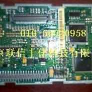 西门子440变频器控制板图片