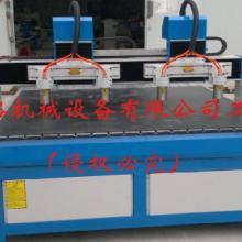 供应沈阳烫金板雕刻机报价厂家批发沈阳工艺品雕刻机多少钱