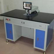 自动打孔机菲林打孔机CCD打孔机专图片