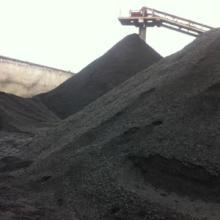 供应低铁煤炼硅煤高粘结煤