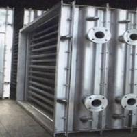 供应散热器,散热器厂家,散热器价格