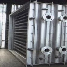 供应淮阳翅片管换热设备