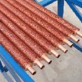 供应天津翅片管散热器供应