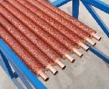 供应河南翅片管散热器厂家,翅片管散热器价格,翅片管散热器销售