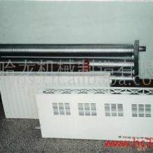供应河南散热器价格,散热器厂家,散热器销售