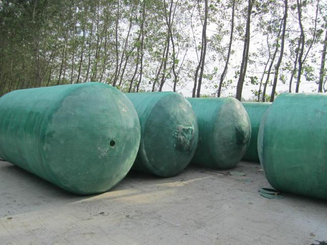 安徽金城玻璃纤维制品有限公司