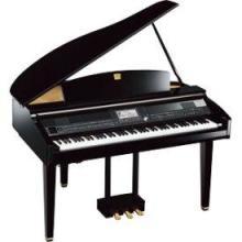 供应雅马哈CVP-409GP电子钢琴批发