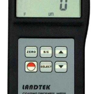 CM8829分体式涂层测厚仪图片
