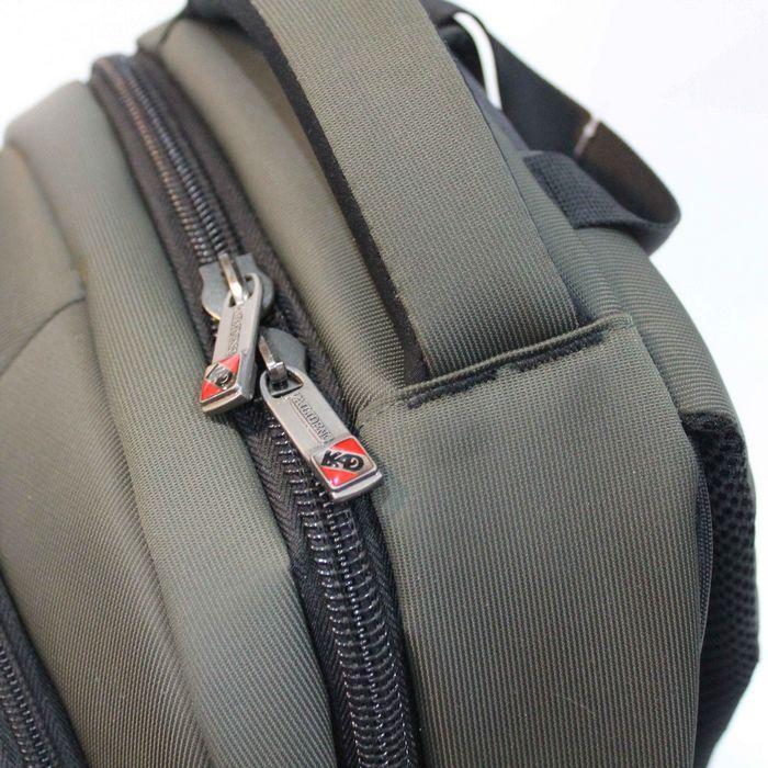 电脑背包/双肩电脑包/休闲背包图片|电脑背包/双肩包