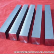 供应钛及钛合金系列产品板棒丝管异形件