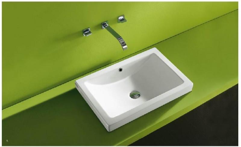 卫浴面盆-卫浴用品
