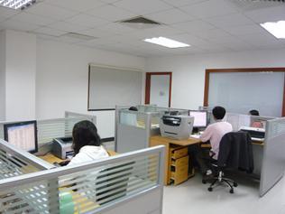 西宁恒怡鑫压缩机设备公司