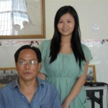 供应深圳最有效的风水大师耶朗易经命理算命择日起名咨询服务
