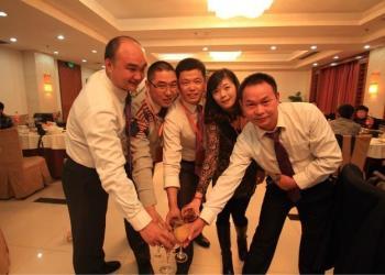广州最有效的大师耶朗图片