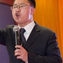 供应广州最有效的风水大师耶朗易经命理起名算命择日咨询服务