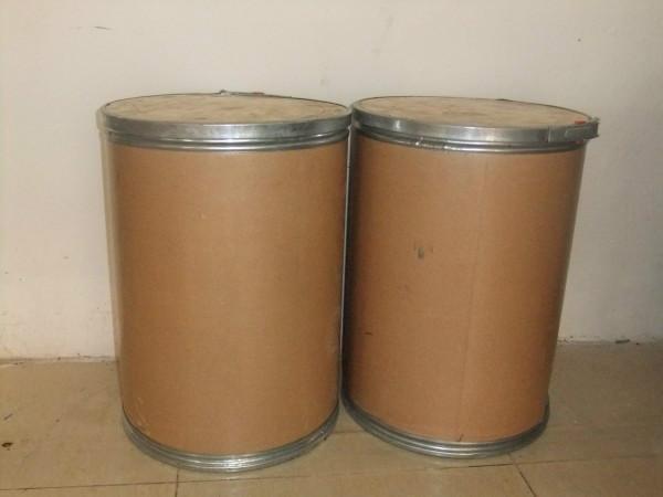 供应阳离子纤维素/聚季铵盐-10