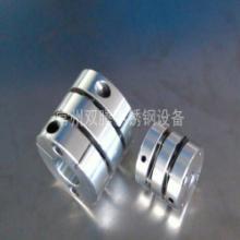 供应BD双膜片联轴器夹紧系列D60L70编码器伺服电机传动件厂价直销图片