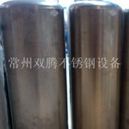 不锈钢无塔供水器400L图片