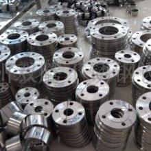 供应304不锈钢平焊法兰盘DN100不锈钢法兰盘16公斤批发